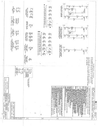 Wiring Diagram 10057403P1