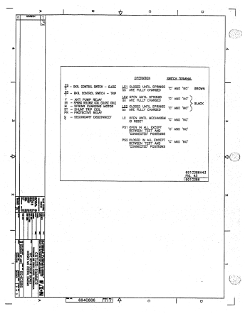 Wiring Diagram 691C386