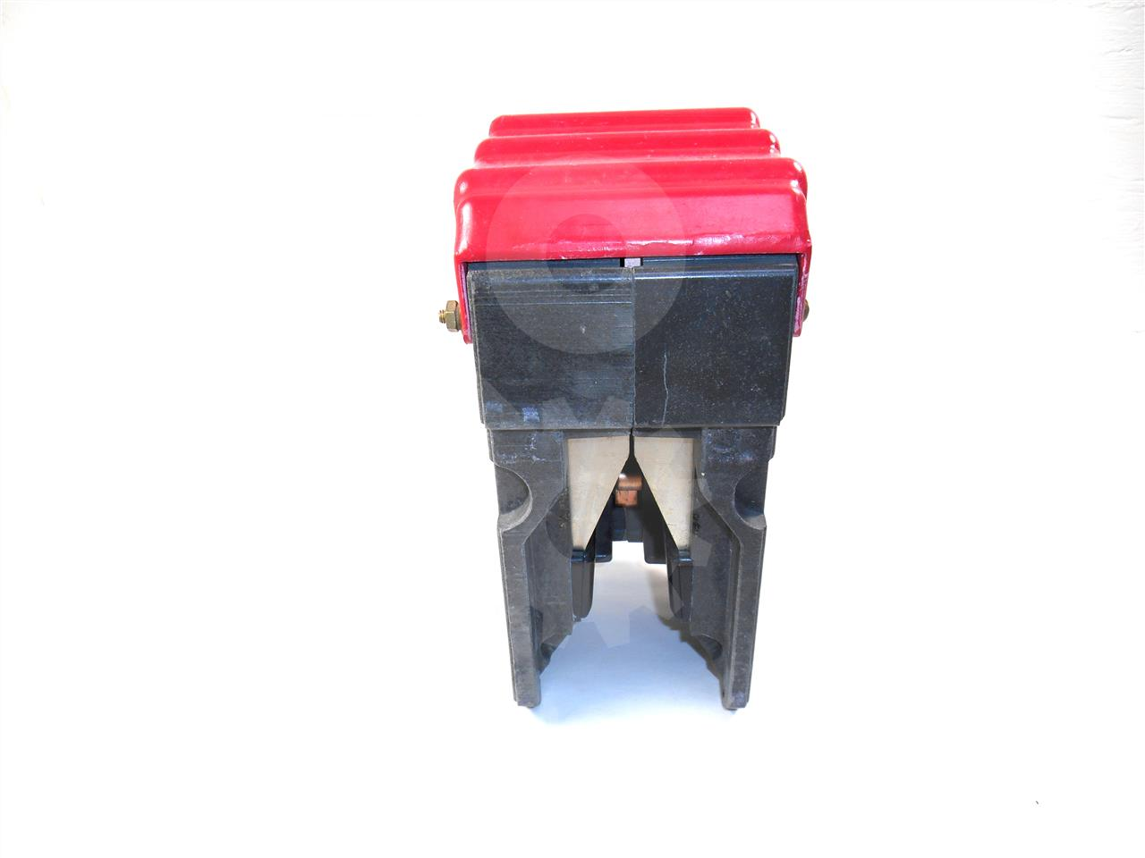 ABB / ITE / BBC ITE NON ASBESTOS ARC CHUTE ASSEMBLY RED