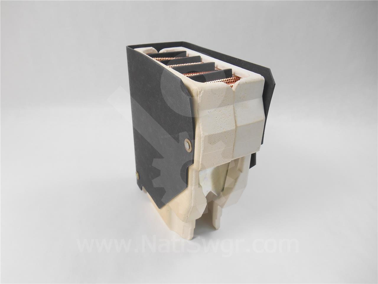 General Electric GE ARC CHUTE ASSEMBLY NEW