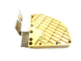 WH ARC CHUTE ASSEMBLY 012-878