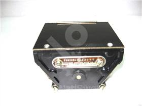 GE SB-12 AUXILIARY SWITCH, 5NO/5NC