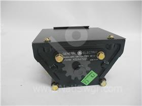 GE SB-12 AUXILIARY SWITCH, 5NO/5NC, NEW 007-525
