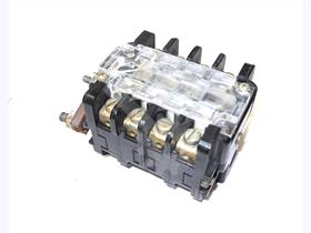 ITE TYPE L2 AUXILIARY SWITCH ASSEMBLY 2NO/2NC