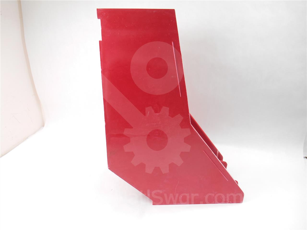 ITE 1200A MAIN CONTACT CHAIR MOLDING FOR 5HK250