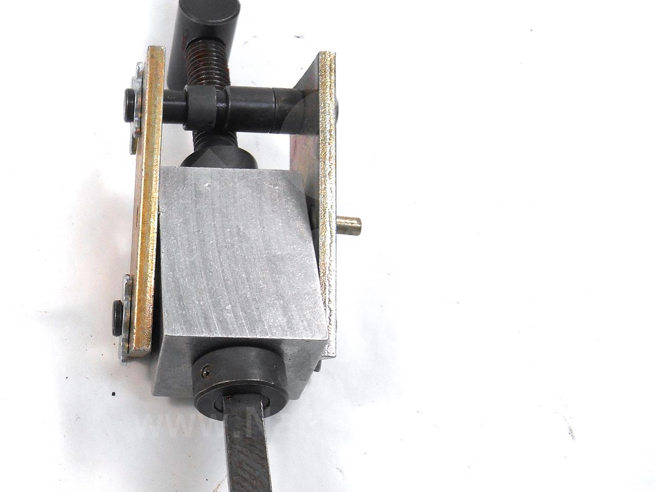 National Switchgear Product Photo