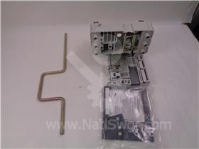 ABB SACE TMAX MOVING DRAWOUT KIT NEW