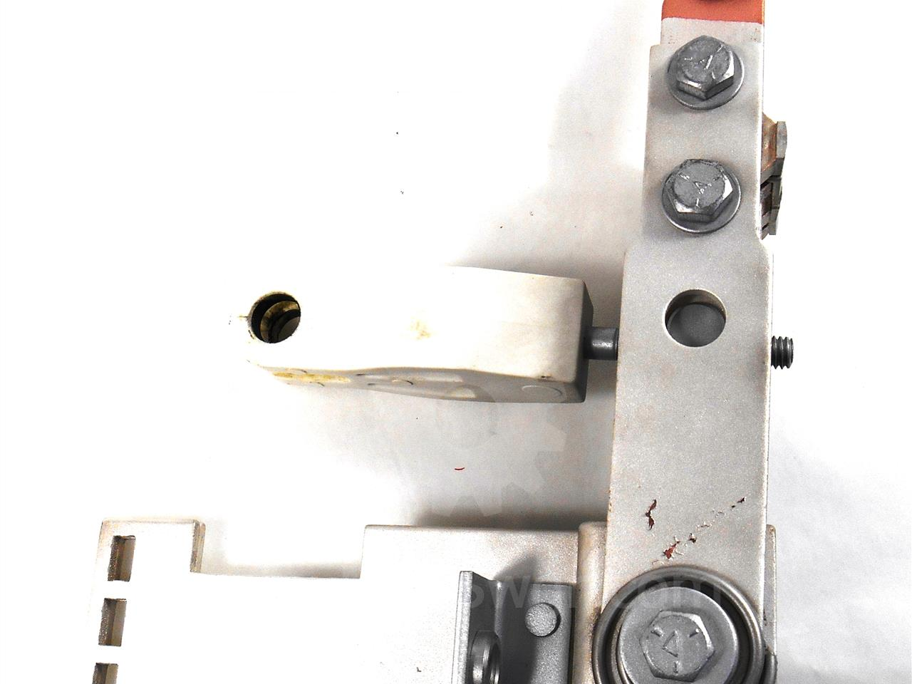 Westinghouse / Cutler Hammer WH MOVING CONTACT ASSEMBLY