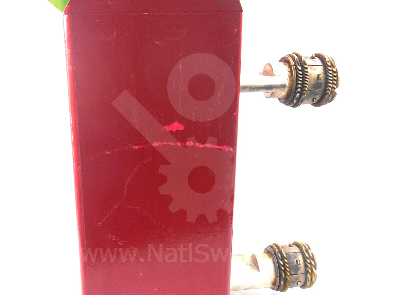 National Switchgear Product Photo