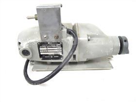 GE 120VAC/125VDC ELEVATING MOTOR 007-289