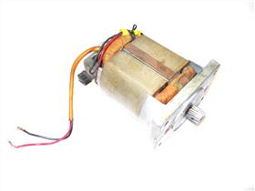 FPE 120VAC/DC CHARGE MOTOR