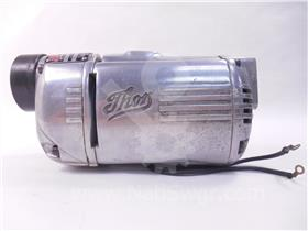 SA 120VAC/DC CHARGE MOTOR 015-304