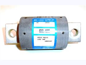 800A WH DSL CURRENT LIMITING FUSE