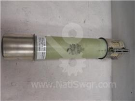 6R CH CLS-12 POWER FUSE 5KV