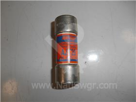 25A AMP-TRAP CURRENT LIMITING FUSE 011-250