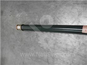 0.5E GE EJO-1 POWER FUSE 27KV 011-840
