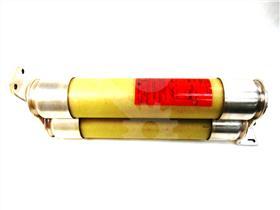 18R GE POWER FUSE 5KV 012-158