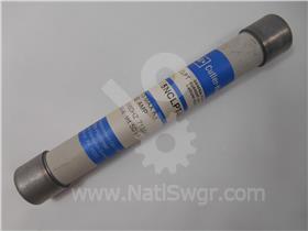 5E CH POWER FUSE 5.5KV 012-651