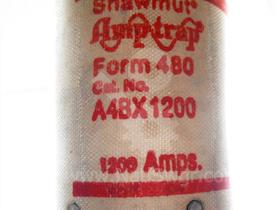 1200A ITE CURRENT LIMITING FUSE 012-879