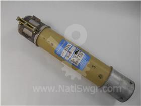 5R CH CLS-12 POWER FUSE 5.08KV 013-194