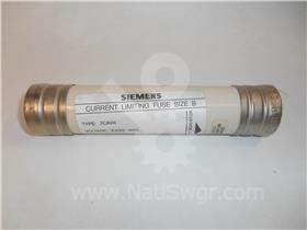 0.5E BUSSMAN CAVH POWER FUSE 5.5KV 013-375