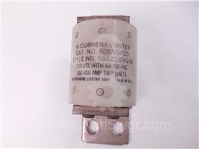 800A WH CURRENT LIMITING FUSE 014-597