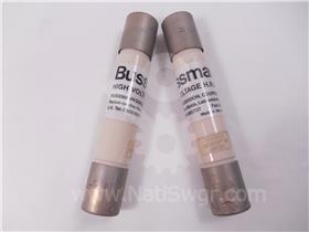 0.5E BUSSMAN ABWNA POWER FUSE 5.5KV 014-685