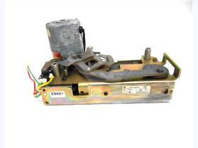 GE 120VAC ELECTRIC OPERATOR