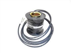 GE 110/125VDC CLOSE / TRIP COIL NEW