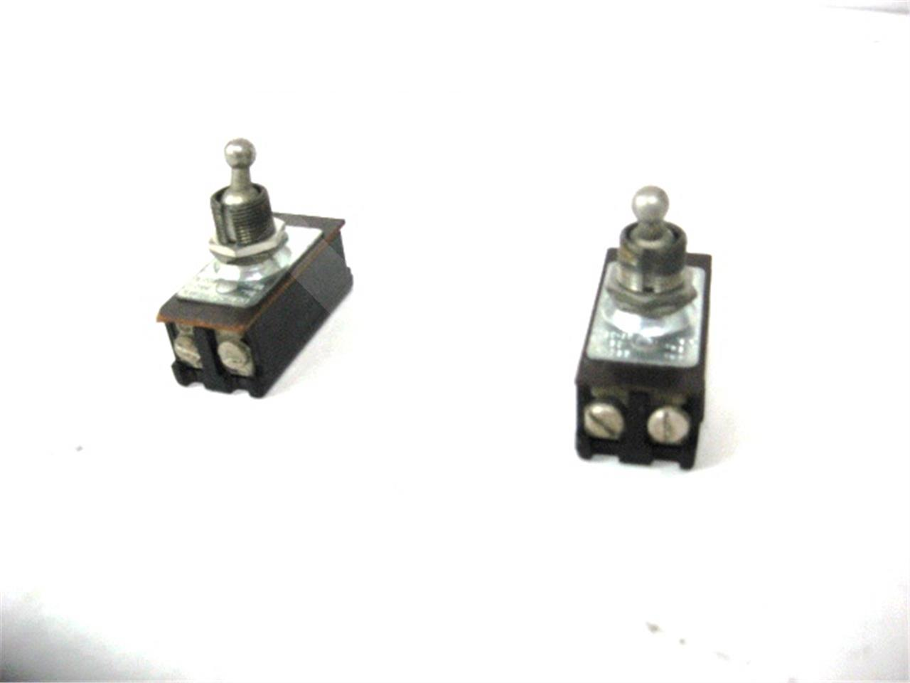 703270-A ITE SPRING MOTOR DISCONNECT SWITCH TOGGLE FOR LK / K-LINE / HK