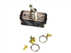 ITE SPRING MOTOR DISCONNECT TOGGLE SWITCH NEW REPLACMENT