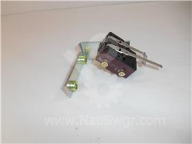 WH MOTOR CUT OFF SWITCH ASSEMBLY NEW