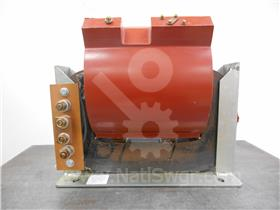 ABB 35:1 CONTROL POWER TRANSFORMER 15KVA