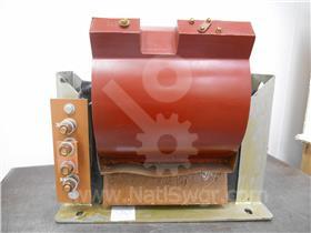 ABB 115:1 CONTROL POWER TRANSFORMER 15KVA