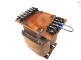 BASLER 2/4:1/2 CONTROL POWER TRANSFORMER
