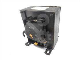 GOULD 34.7:1 CONTROL POWER TRANSFORMER 1KVA