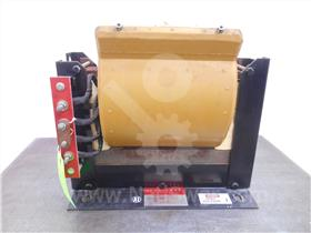 AFP 100/50:1 CONTROL POWER TRANSFORMER 15KVA