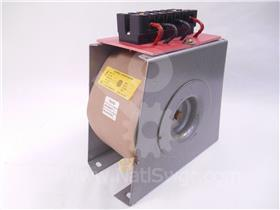 ITE 4:1 CP-6 CONTROL POWER TRANSFORMER 1KVA