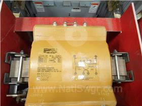 AFP 100:1 CONTROL POWER TRANSFORMER 15KVA