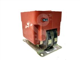 ABB 34.7:1 CONTROL POWER TRANSFORMER 1KVA