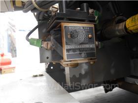 SA 48VDC CONTROL RELAY Y