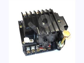 ITE 120VAC CONTROL RELAY ASSEMBLY