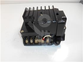 ITE CONTROL RELAY COIL HOUSING NEW
