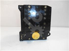 ITE CONTROL RELAY CONTACT HOUSING NEW