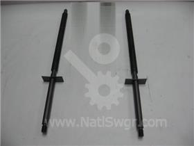 WH CELL SIDE RACKING SCREW