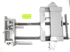 GE M36-500 MVA LEFT HAND ELEVATING MECHANISM