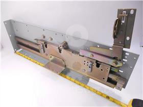 GE AKD-8 RIGHT HAND RACKING ENGAGEMENT ASSEMBLY