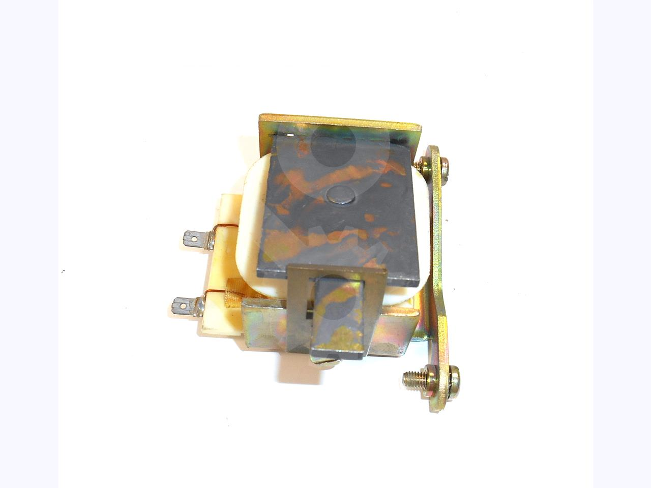 1A33593G06 Cutler-Hammer 120VAC SHUNT TRIP COIL ASSEMBLY FOR DS / DSII