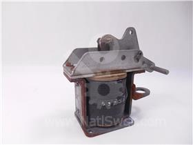 ITE 115VAC SHUNT TRIP COIL ASSEMBLY