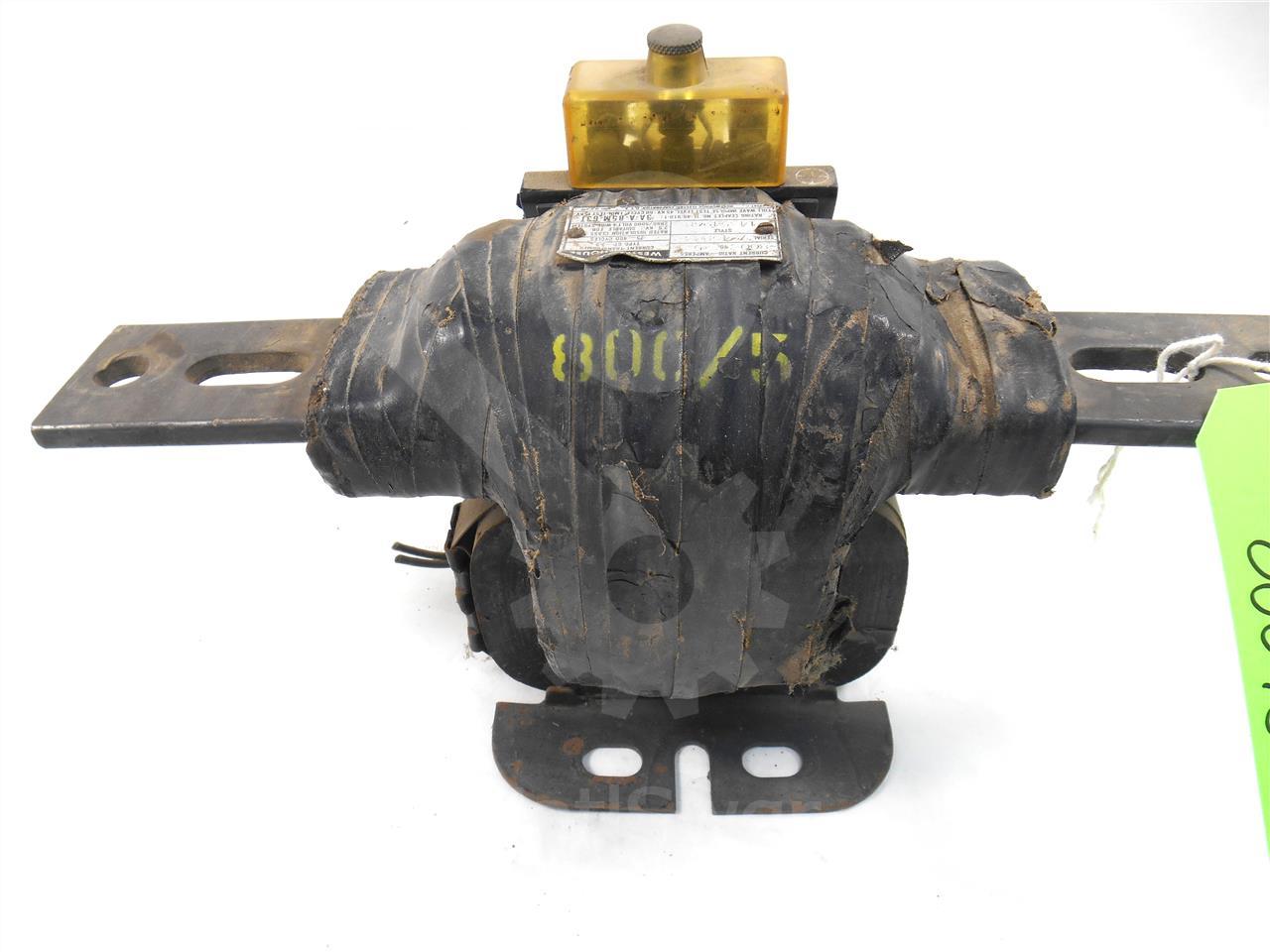 Cutler Hammer Transformer Wiring Diagram